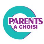 label parent a choisi
