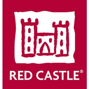 marque red castle