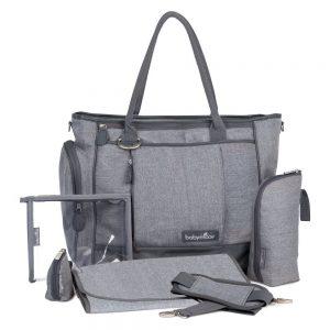 sac a langer babymoov essential